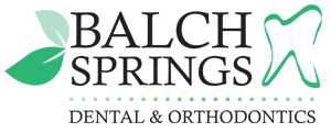 Balch Springs Dental